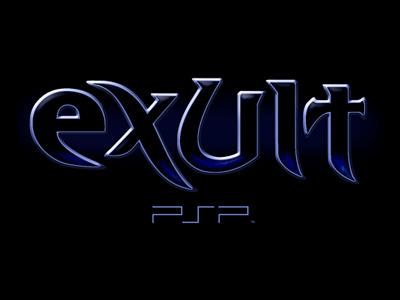 Exult PSP
